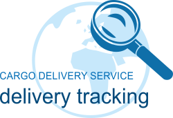 Delivery Track